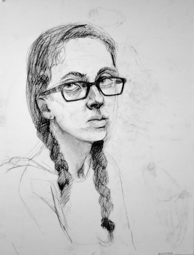 Student,  20140715